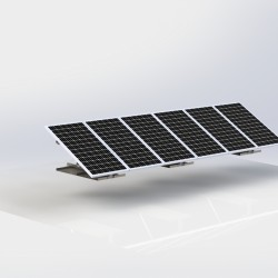 Sun-tablet 1