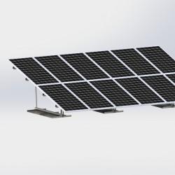 Sun-tablet 2